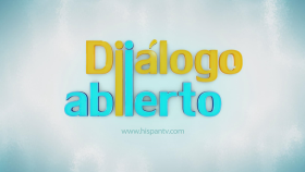 Diálogo Abierto