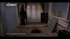 Rebelde - Episodio 17