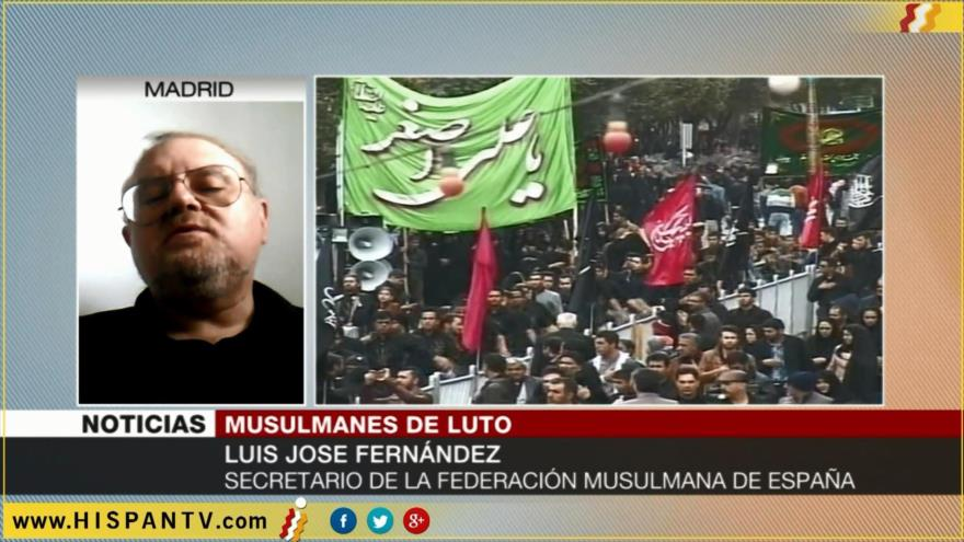 salvo muslim Walid shoebat former muslim home featured general egyptian government fighting true islam while obama and his muslim a major salvo was fired.