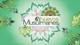 Nuevos Musulmanes