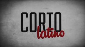 Corto Latino