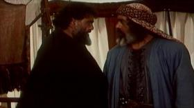 Imam Ali - Episodio 15