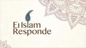 El Islam responde