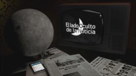 El lado oculto de la noticia