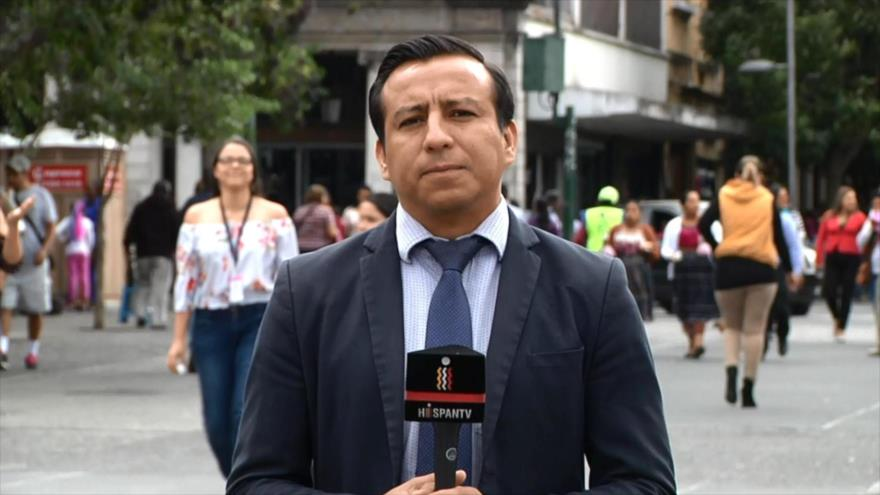 Decisiones de Jimmy Morales contravienen resoluciones de ONU