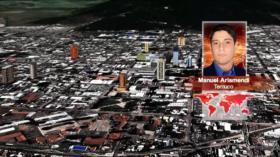 Rechazo de proyecto hidroeléctrico en Melipeuco, victoria mapuche
