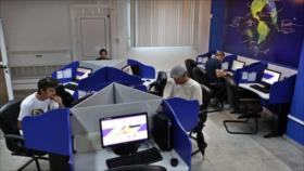 EEUU crea una Fuerza de Tarea en Internet para subversión en Cuba