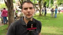Panameños exigen muerte civil para coimeadores