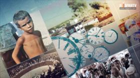 10 Minutos: Yemen: Una hambruna como arma