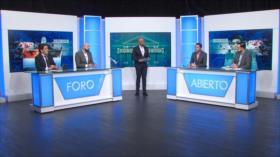 Foro Abierto - Honduras: Crece indignación ante nuevo mandato de JOH