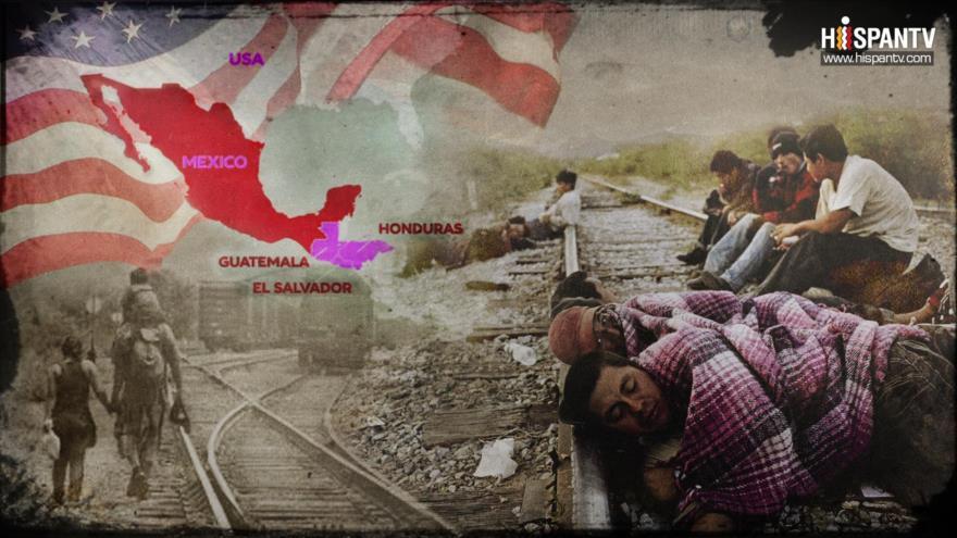 Alianza para la Prosperidad en Centroamérica: ¡ninguna prosperidad!