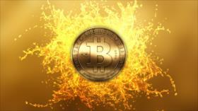 Amenaza de muerte para el bitcoin
