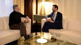 'Independentistas hemos pactado asamblea constituyente catalana'