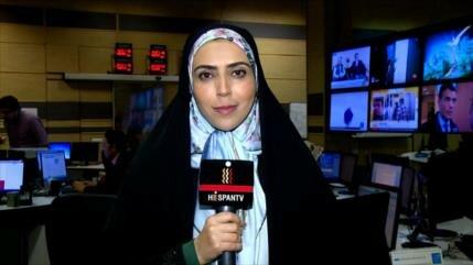 HispanTV celebra gala de 6 aniversario con programas exclusivos
