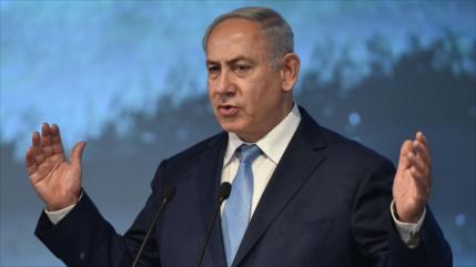 Israel arremete contra Polonia por intentar negar el Holocausto