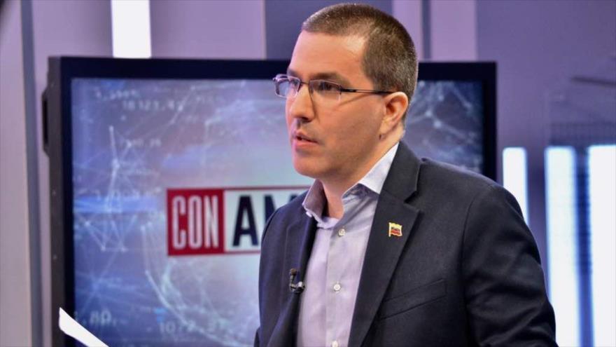 Medios regionales emiten 10.531 reportes negativos sobre Venezuela