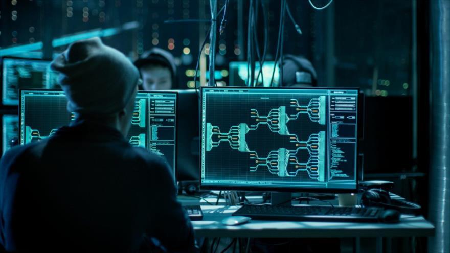 ¿Cómo fue el robo de criptomonedas más grande de la historia? | HISPANTV