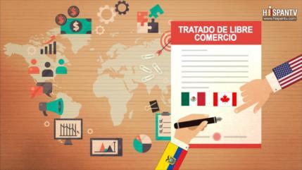 TLC con EEUU, muerte anunciada a la agricultura de Ecuador