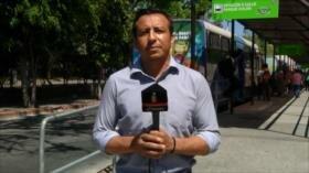 Guatemala: Colom, ligado a proceso penal por caso de corrupción