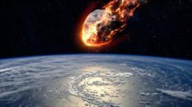 La NASA planea destruir asteroides con armas nucleares