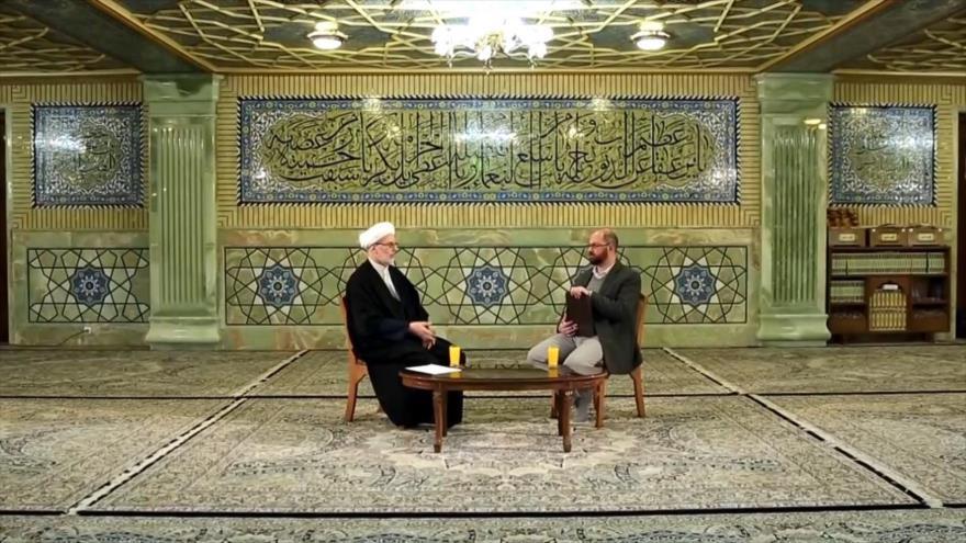 El Islam Responde: La magia y la hechicería