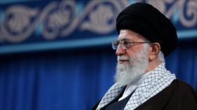 Líder iraní indulta a un grupo de presos en vísperas del Año Nuevo