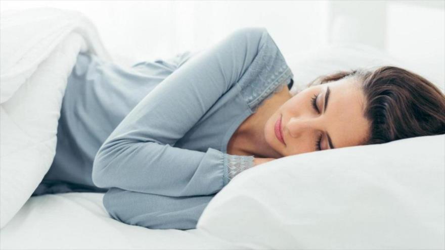 Revelan por qué queremos dormir cinco minutos más.