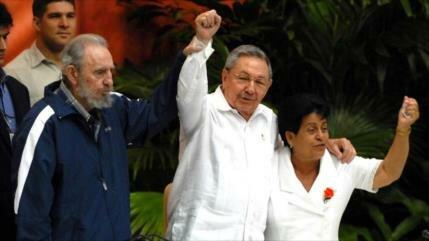 ¿Cómo los cubanos eligen a sus diputados y al sucesor de Castro?