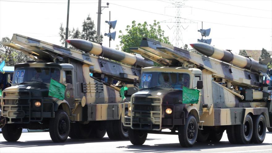 """""""Israel no podrá soportar coste de un eventual conflicto con Irán"""""""
