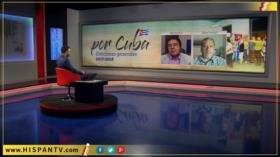 Programa especial de HispanTV sobre las elecciones en Cuba