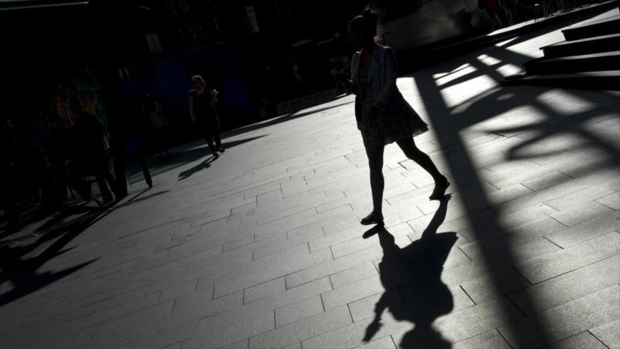 Revelan 4 décadas de abusos sexuales contra 1000 niñas británicas | HISPANTV