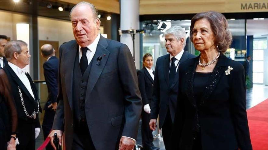 Tribunal europeo condena a España por vulnerar libre expresión