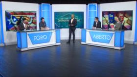 Foro Abierto; España: Cataluña contempla nuevas elecciones