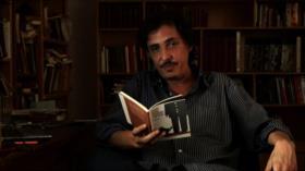 Dos Orillas: Crímenes a defensores de derechos humanos
