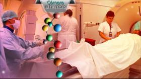 Cámara al Hombro: El declive del sistema sanitario italiano