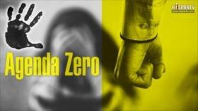 Agenda Zero