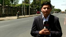 Nicaragua lanza campañas contra el femicidio