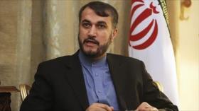 Irán: Irracionalidad atrapó a Arabia Saudí en el pantano de Yemen
