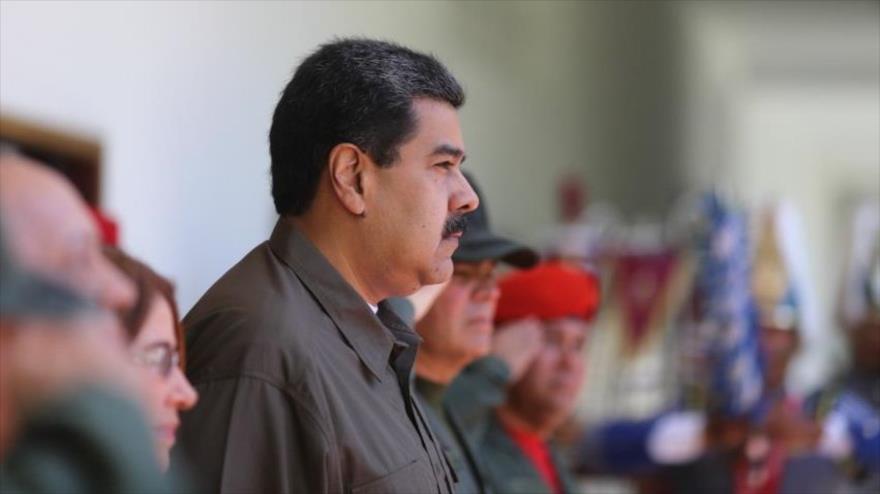 Venezuela: ONU evalúa enviar misión para observar elecciones