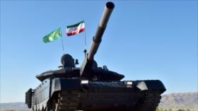 NYT distorsiona opinión pública de EEUU sobre una guerra con Irán
