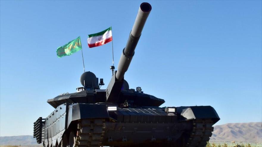 Informe: NYT distorsiona opinión pública de EEUU sobre guerra con Irán