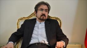 'Arabia Saudí carece de madurez para resolver tensiones con Irán'