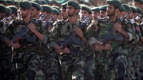 Alto militar: Irán es una fortaleza impenetrable para sus enemigos