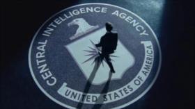 Inteligencia de EEUU establece contacto indirecto con Pyongyang