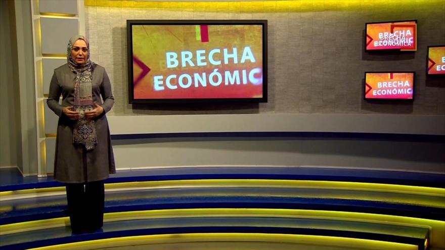 Brecha Económica: Un fenómeno llamado Compañías Zombies: Acabar con el crecimiento
