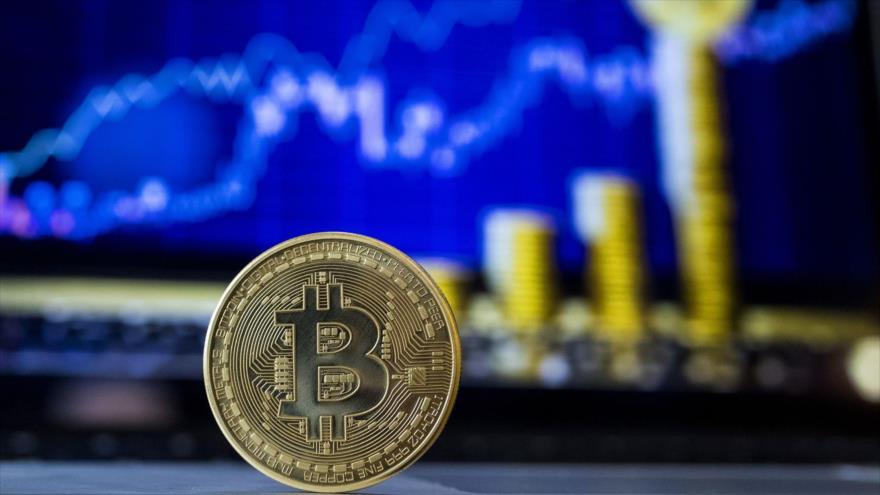 Expertos creen que bitcoin alcanzará los 91.000 dólares en 2020 | HISPANTV