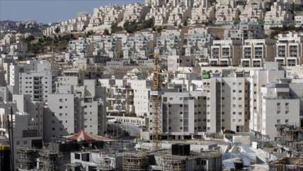 Presupuesto israelí para 2019, enfocado en reforzar la ocupación