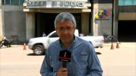 Avanza preparativos de elecciones presidenciales en Venezuela