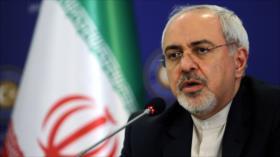 Irán: Terrorismo y extremismo siguen amenazando el mundo