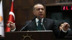 Turquía, con apoyo de Rusia, inicia obras de 1ª central nuclear